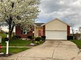 Property for sale at 90 Sweney Court, Springboro,  Ohio
