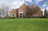 Property for sale at 7404 Shaker Run Lane, West Chester,  Ohio