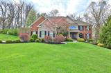 Property for sale at 4880 Classic Turn Lane, Deerfield Twp.,  Ohio 45040