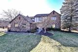 Property for sale at 5367 Talltree Way, West Chester,  Ohio 45069