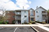 Property for sale at 7506 Shawnee Lane Unit: 371, West Chester,  Ohio