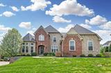 Property for sale at 7502 Overglen Drive, West Chester,  Ohio