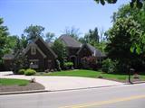 Property for sale at 1919 W Loveland Avenue, Loveland,  Ohio 45140