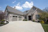 Property for sale at 6154 Trotters Way, Liberty Twp,  Ohio