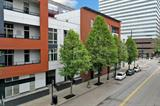 Property for sale at 1150 Vine Street Unit: 25, Cincinnati,  Ohio 45202