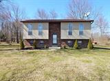 Property for sale at 4068 Washington Way, Salem Twp,  Ohio
