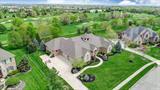 Property for sale at 4206 Mackenzie Court, Mason,  Ohio 45040