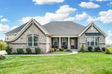 Property for sale at 7011 Keltner Drive, West Chester,  Ohio