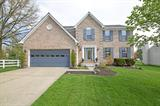 Property for sale at 9558 Carroll Court, Deerfield Twp.,  Ohio