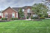 Property for sale at 7299 Windsor Meadow Drive, Deerfield Twp.,  Ohio
