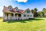 Property for sale at 2205 S Wynn Road, Morgan Twp,  Ohio