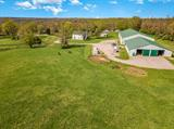 Property for sale at 1388 Frank Willis Memorial Road, Ohio Twp,  Ohio 45157