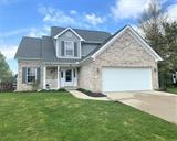 Property for sale at 74 Willow Ridge Court, Hamilton Twp,  Ohio