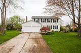Property for sale at 8161 Clearbrook Drive, West Chester,  Ohio