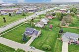 Property for sale at 6811 Cincinnati Dayton Road Unit: 7373, Liberty Twp,  Ohio 45044