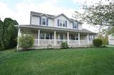 Property for sale at 295 Magnolia Drive, Clearcreek Twp.,  Ohio