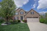 Property for sale at 1010 Oak Forest Drive, Hamilton Twp,  Ohio
