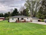Property for sale at 2281 Route 42, Union Twp,  Ohio 45036