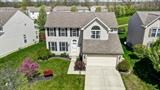 Property for sale at 470 Stanton Drive, Springboro,  Ohio