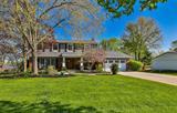 Property for sale at 237 Saddleback Drive, Loveland,  Ohio 45140