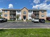 Property for sale at 87 Rough Way Unit: 6, Lebanon,  Ohio
