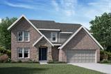 Property for sale at 824 Leeward Court, Lebanon,  Ohio