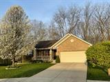 Property for sale at 225 Shanda Drive, Monroe,  Ohio 45050