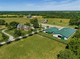 Property for sale at 5533 Myers Hollow Road, Union Twp,  Ohio
