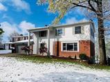 Property for sale at 2677 Morningridge Drive, Cincinnati,  Ohio 45211