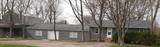 Property for sale at 200 E Us Rt 22 & 3, Hamilton Twp,  Ohio