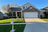 Property for sale at 213 Heffron Circle, Hamilton Twp,  Ohio