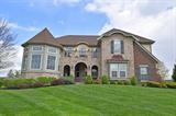Property for sale at 4744 Braid Lane, Mason,  Ohio 45040