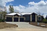 Property for sale at 8098 Big Oak Circle, Deerfield Twp.,  Ohio 45040