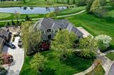 Property for sale at 8322 Alpine Aster Court, Liberty Twp,  Ohio