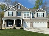 Property for sale at 7501 Chagrin Place, Hamilton Twp,  Ohio