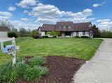 Property for sale at 3070 Palomino Trail, Mason,  Ohio 45040
