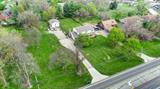 Property for sale at 10088 Cincinnati Columbus Road, West Chester,  Ohio 45241
