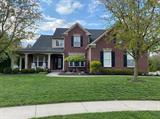 Property for sale at 4244 Meadow Creek Court, Liberty Twp,  Ohio