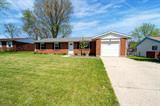 Property for sale at 20 Raintree Trail, Lebanon,  Ohio 45036