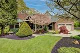 Property for sale at 8178 Chestershire Drive, West Chester,  Ohio 45241