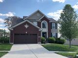 Property for sale at 827 Elm Tree Drive, Hamilton Twp,  Ohio