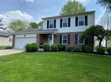 Property for sale at 210 Deershadow Road, Hamilton Twp,  Ohio