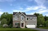 Property for sale at 4674 Jessica Suzanne Drive, Morrow,  Ohio
