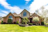 Property for sale at 4475 Longwood Court, Liberty Twp,  Ohio