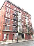 Property for sale at 104 W Ninth Street Unit: 6A, Cincinnati,  Ohio 45202