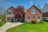 Property for sale at 4180 Marble Ridge Lane, Mason,  Ohio 45040
