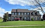 Property for sale at 8325 Cherry Laurel Drive, Liberty Twp,  Ohio