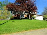 Property for sale at 135 Sesame Street, Springboro,  Ohio 45066