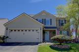 Property for sale at 177 Huntington Drive, Hamilton Twp,  Ohio