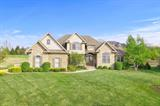 Property for sale at 7177 Southampton Lane, West Chester,  Ohio